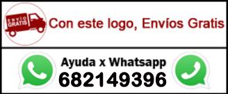logo-whatsapp-gratis.jpg